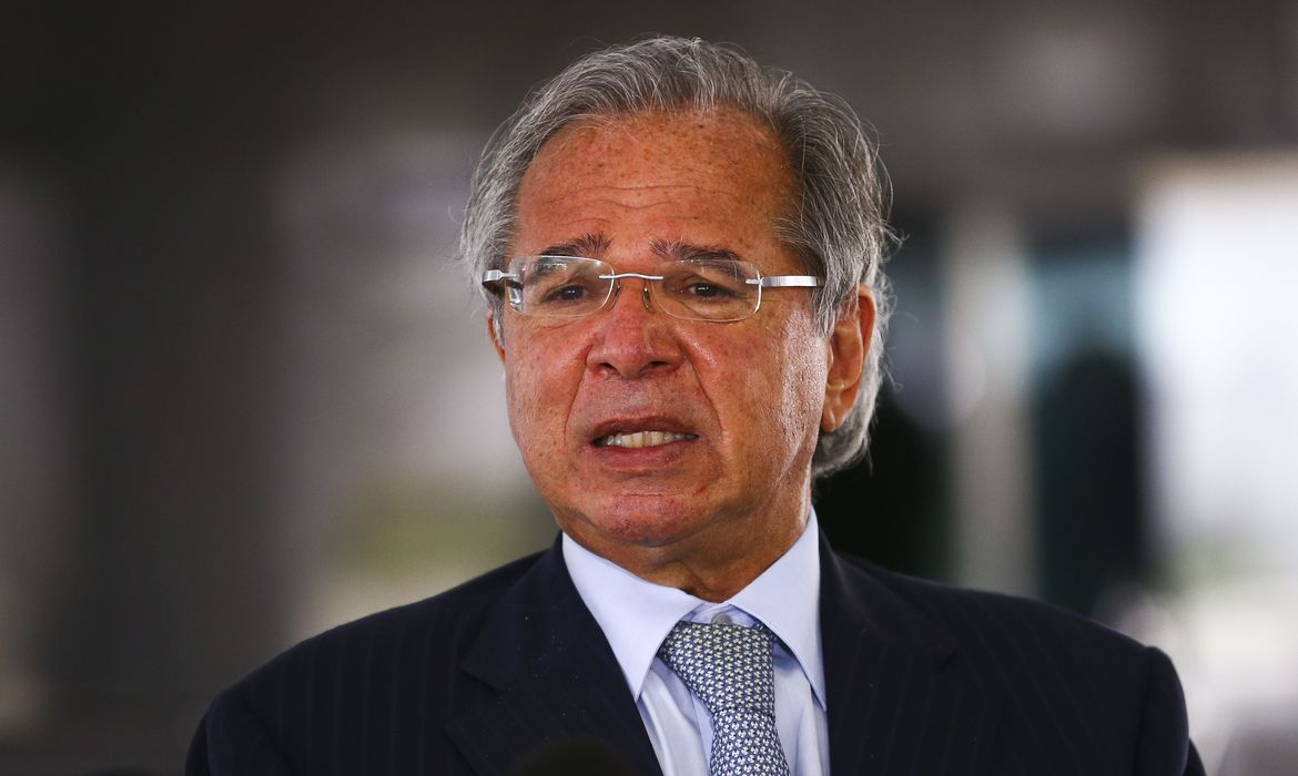 coletiva-paulo-guedes_mcamgo_abr_080320211818