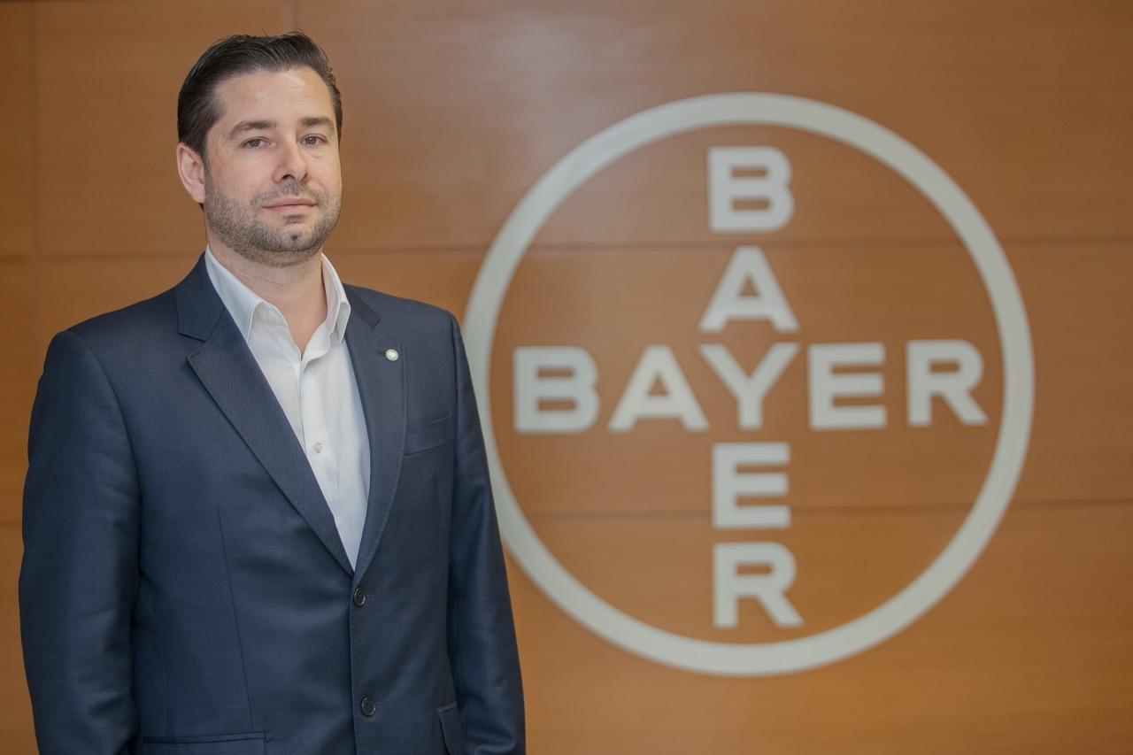 entrevista-da-semana-fabio-prata-diretor-de-marketing-da-bayer-brasil-parte-1-2020-03-09-10-23