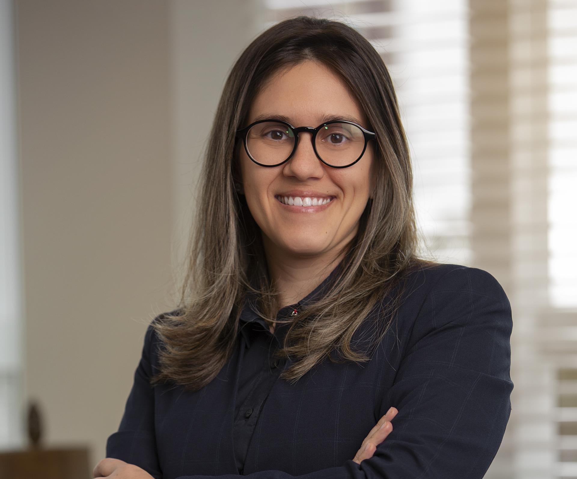 Rafaela Parra Aiex_Araúz