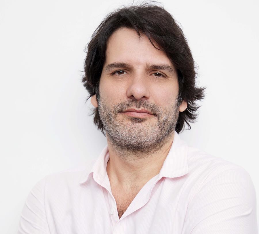 Roberto Jatahy: Grupo SOMA sempre deixou claro intenção de crescer por meio de novas aquisições
