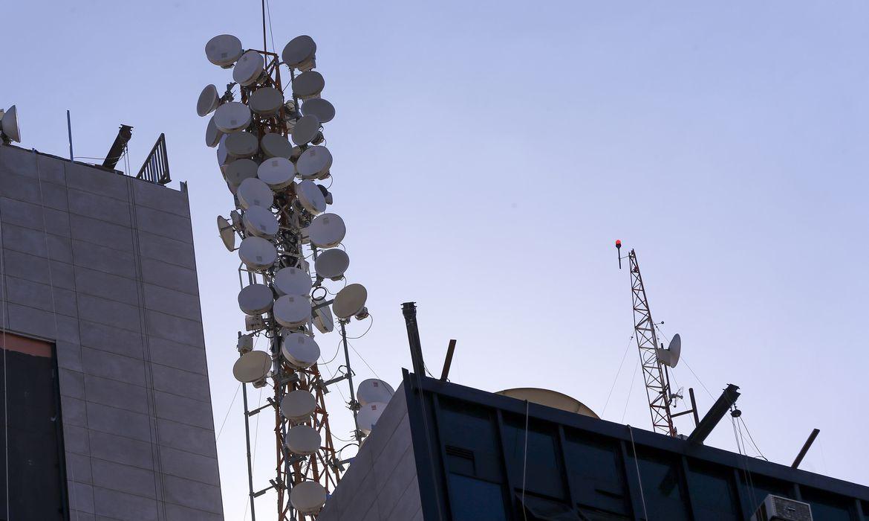 Movimento Antene-se une entidades para implementar tecnologia 5G