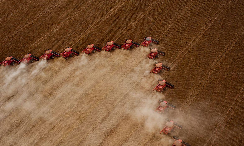 Sustentabilidade: produção no campo deve atender consumidor cada vez mais exigente