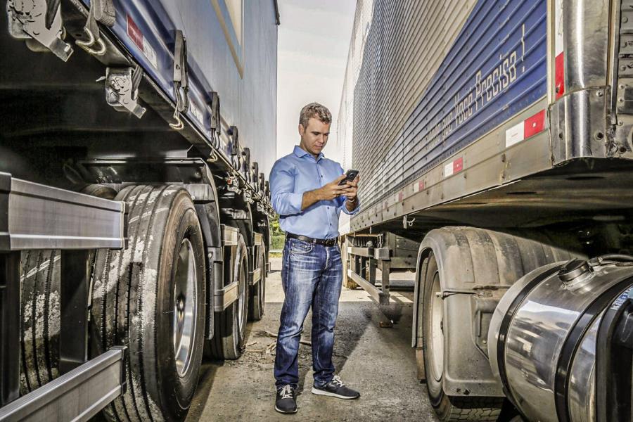 Startups oferecem soluções logísticas com foco na velocidade e competitividade