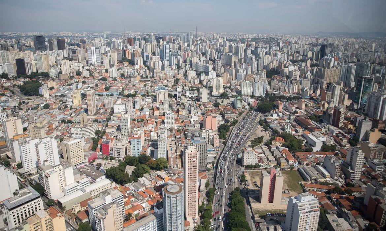Sucesso da indústria imobiliária será potencializado por nova dinâmica da economia e do comportamento dos consumidores