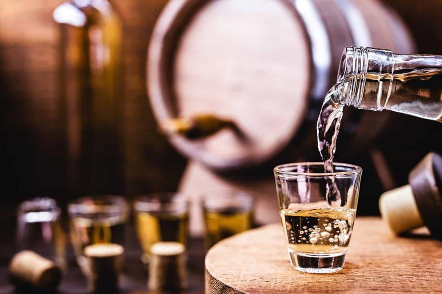 Diferenças entre rum e cachaça: quatro pontos essenciais